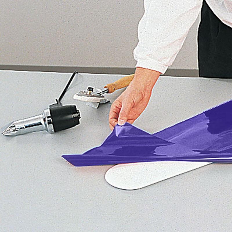 MonoKote Medium Purple 6'