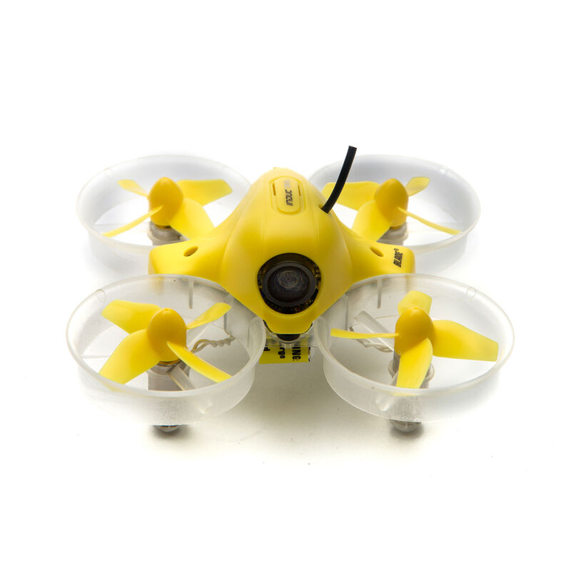 Inductrix FPV BNF with SAFE Technology