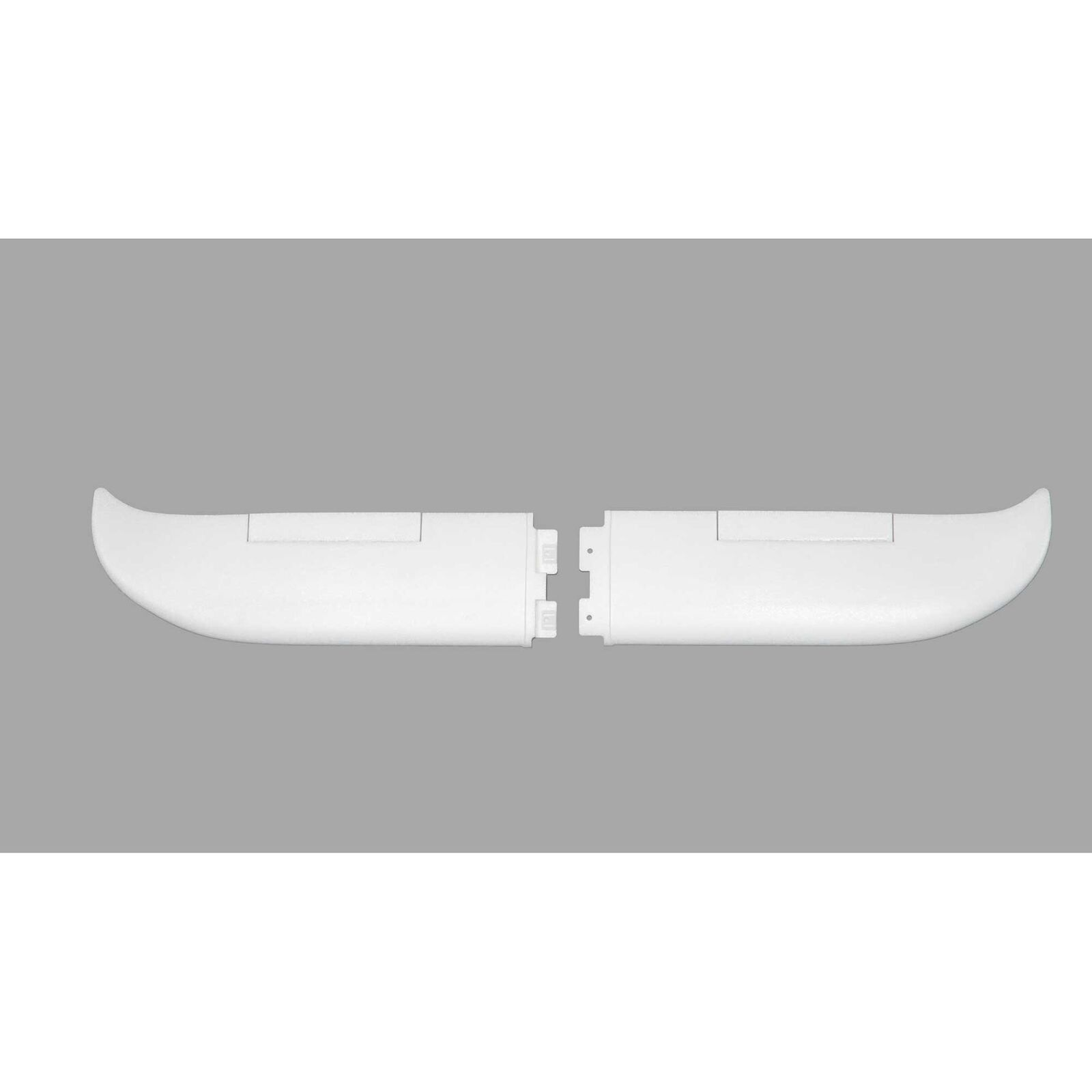 Main Wing Set: Easy Trainer 1280 V2