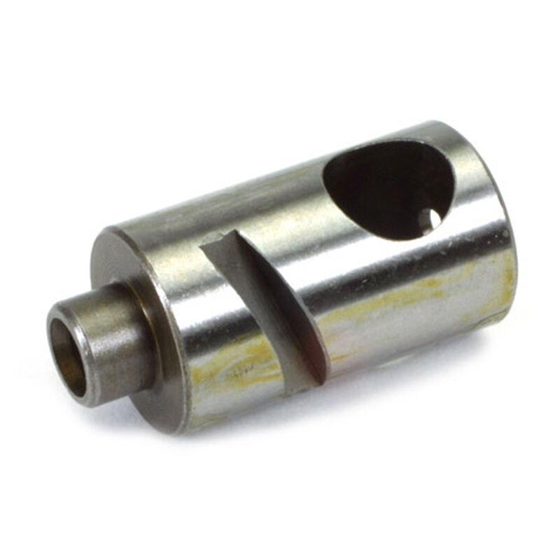 Throttle Barrel-S40813:A