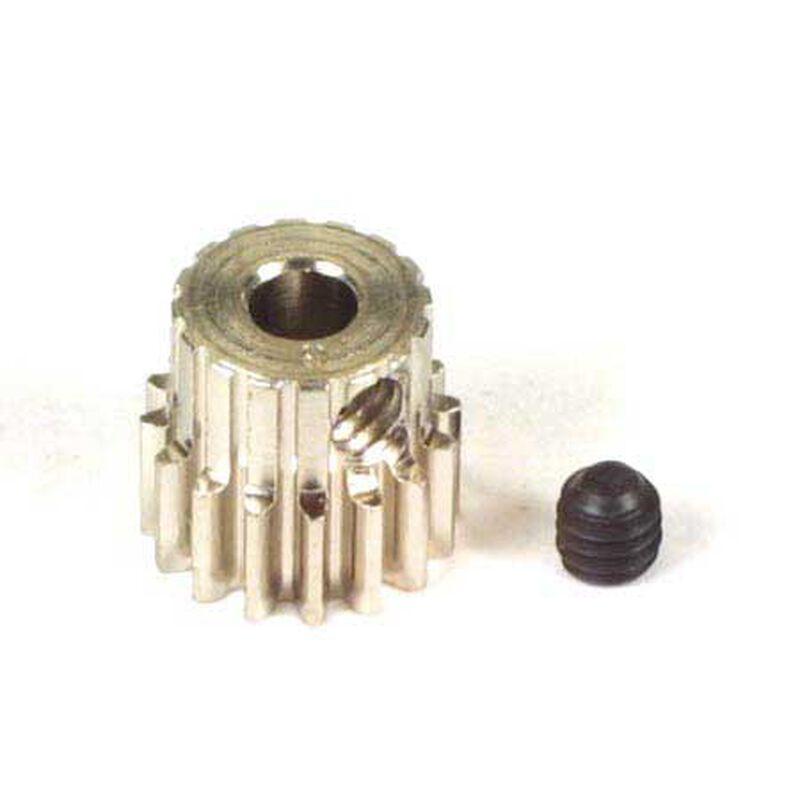 48 Pitch Pinion Gear, 12T