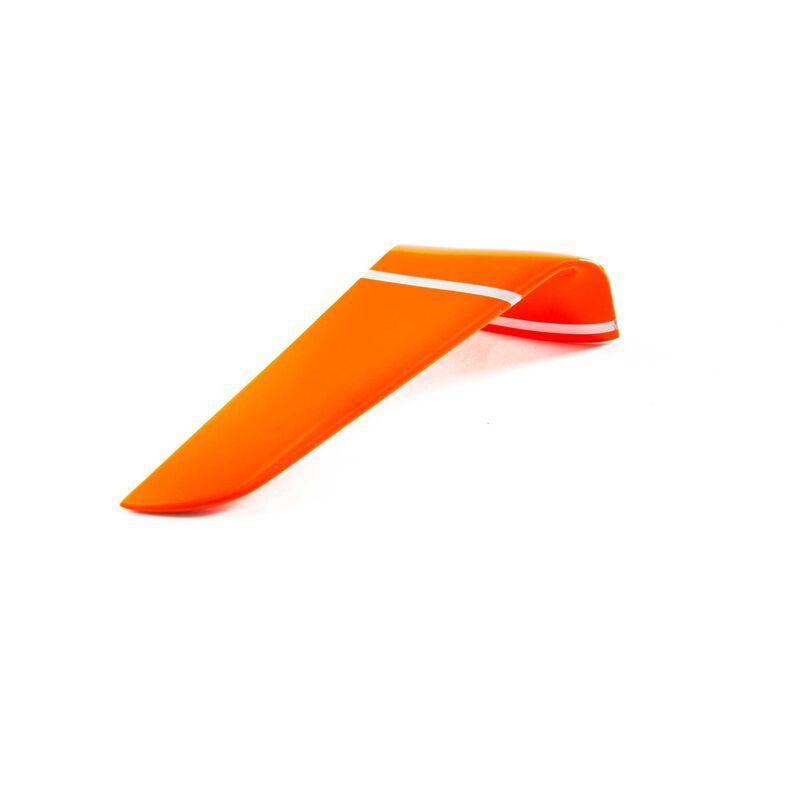 RH Winglet: ASH 31 6.4m