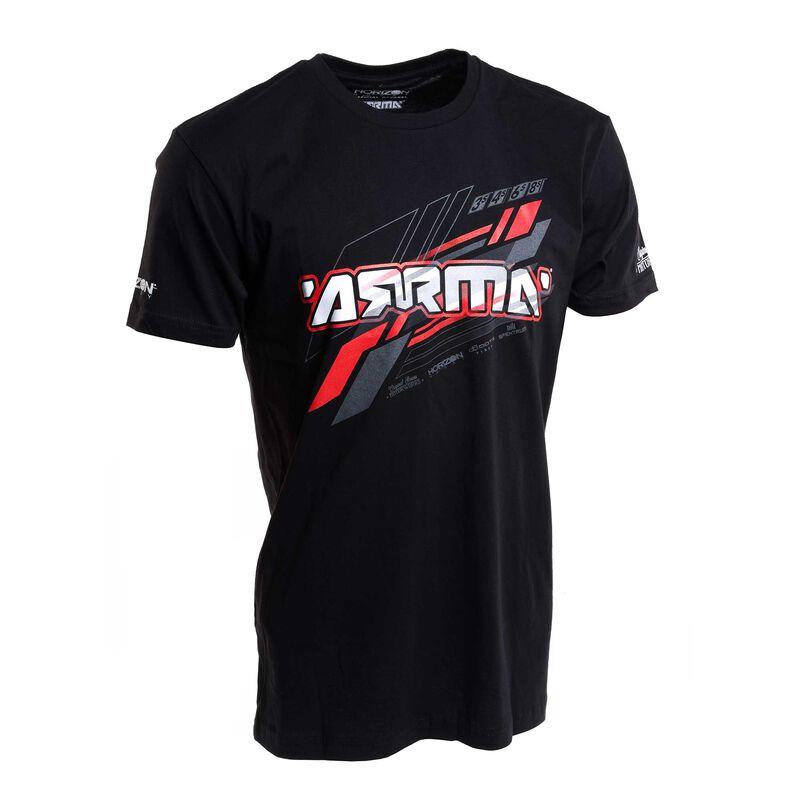 ARRMA Livery T-Shirt 2XL