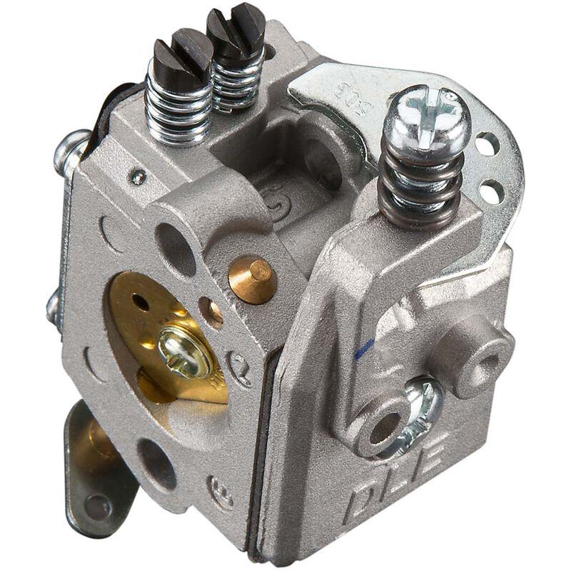 Carburetor Complete: DLE 35-RA