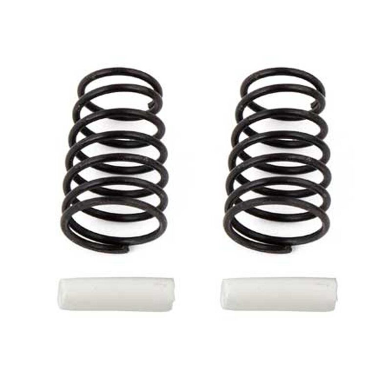 Side Springs White 4.7 lb/in: RC10F6