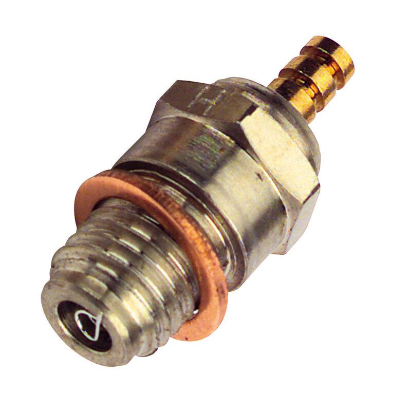 4-Cycle Super Plug