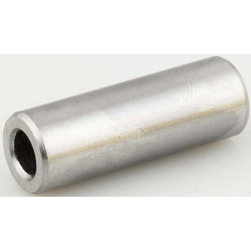 Piston Pin: DLE-61