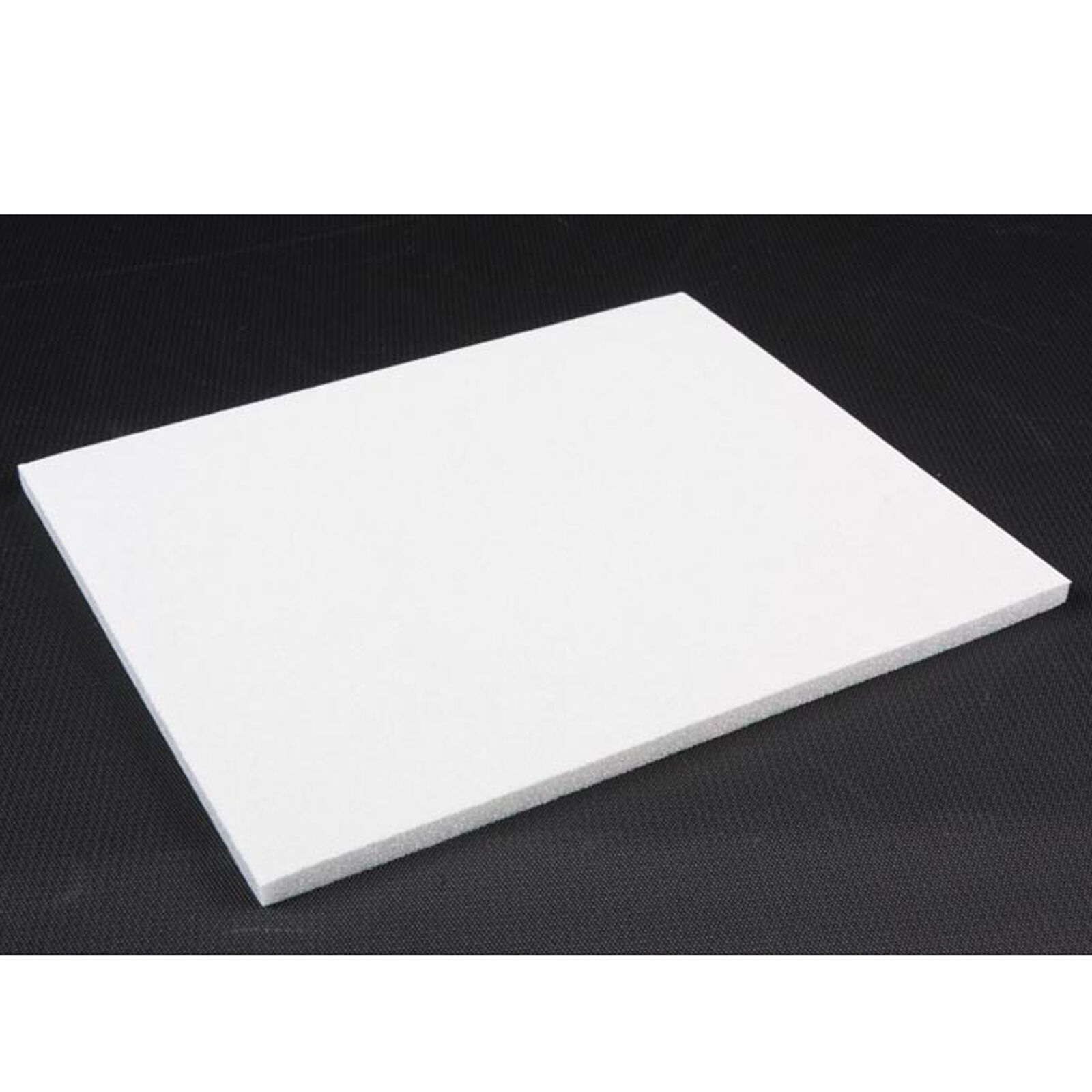 Sanding Sponge Sheet, 1000