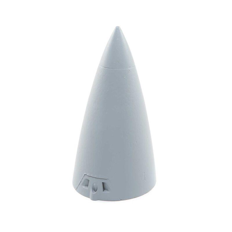 Nose Cone: F-18 80mm EDF