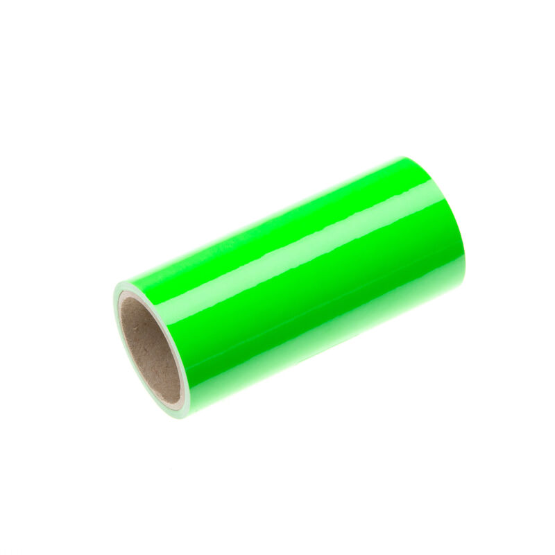 UltraTrim, Fluor Lime