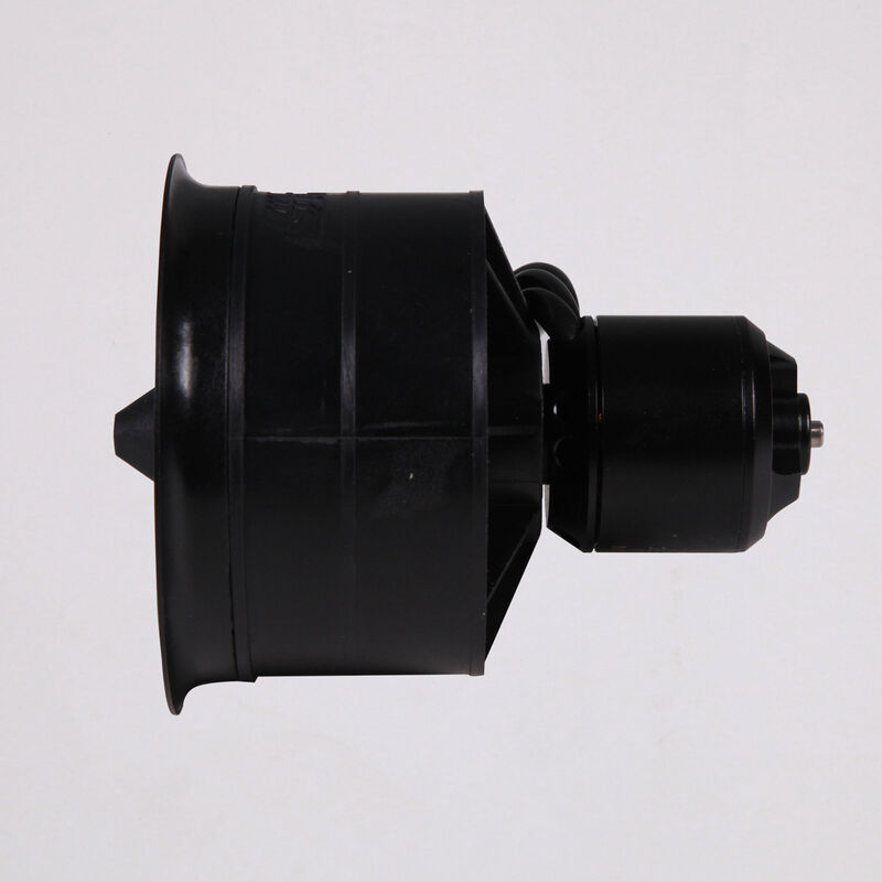 Ducted Fan with KV5400 Motor, 50mm