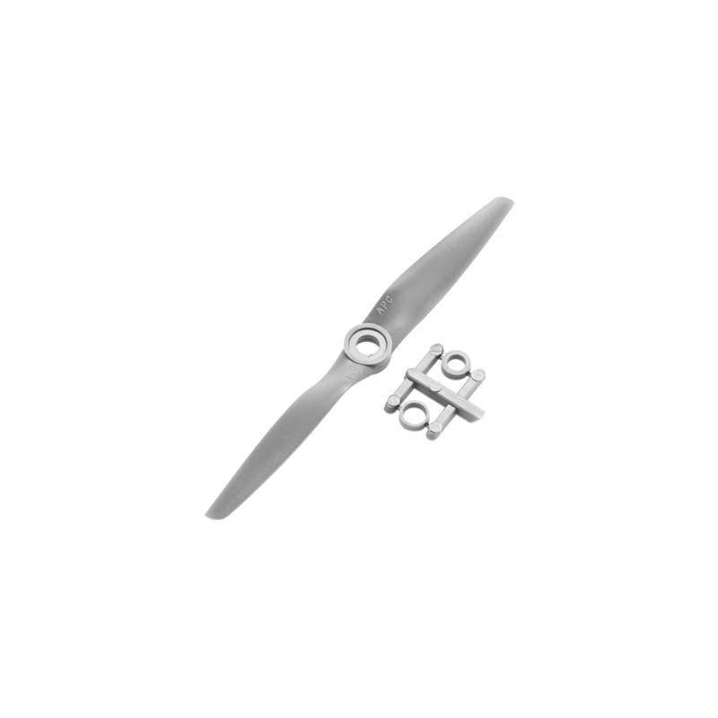 Thin Electric Propeller, 5 x 3