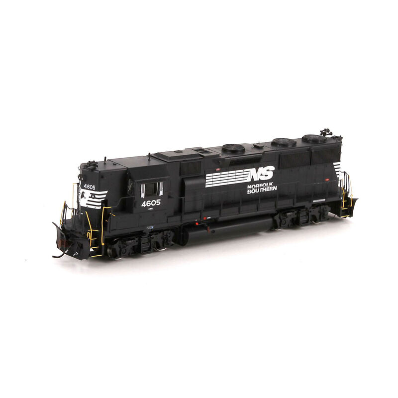 HO GP49 NS #4605