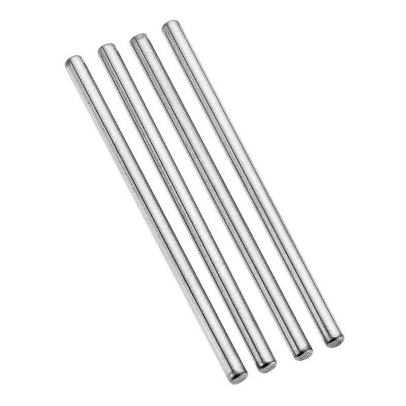 Hinge Pin 2x36.5mm (4): BX MT SC 4.18