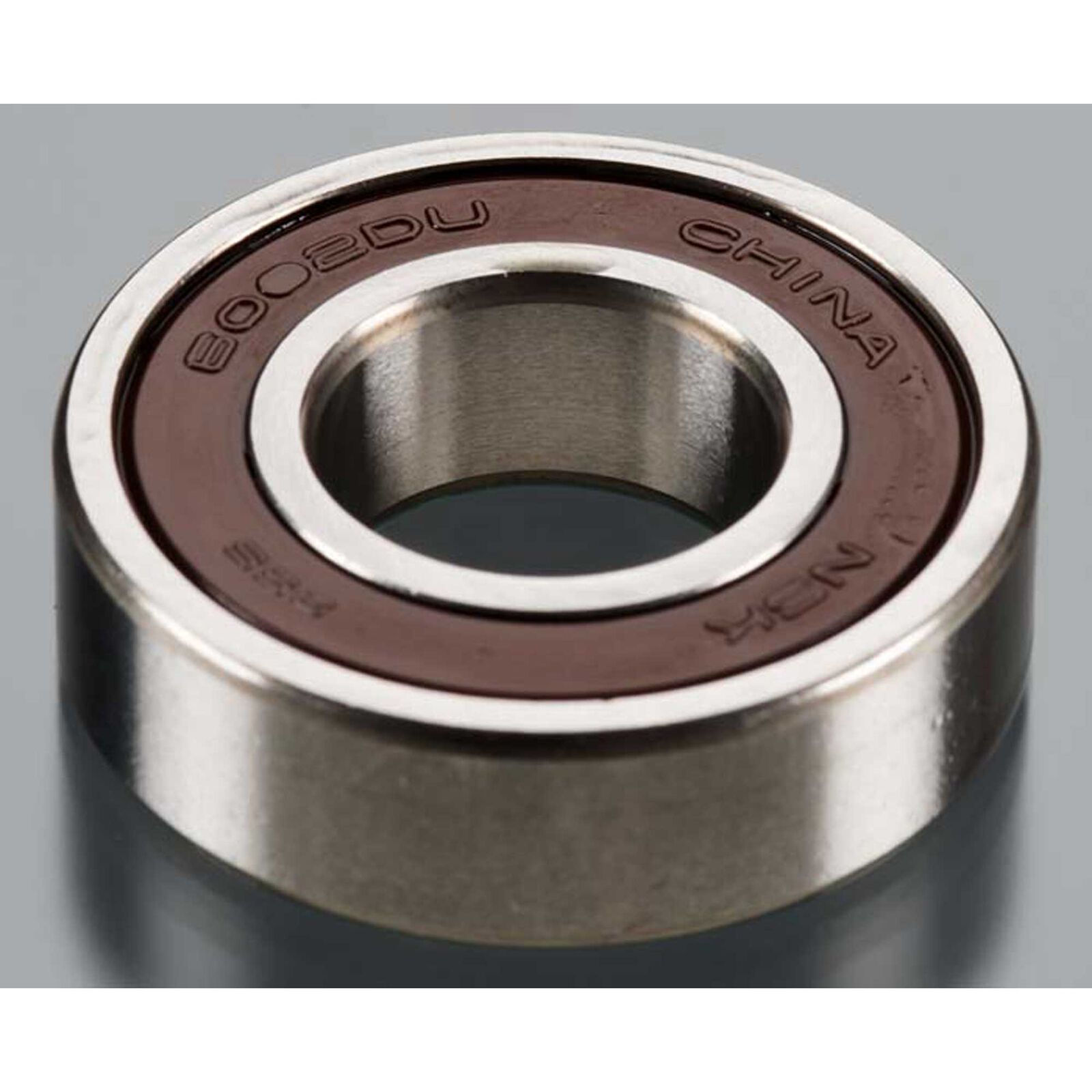 Bearing Front 6002: DLE-55
