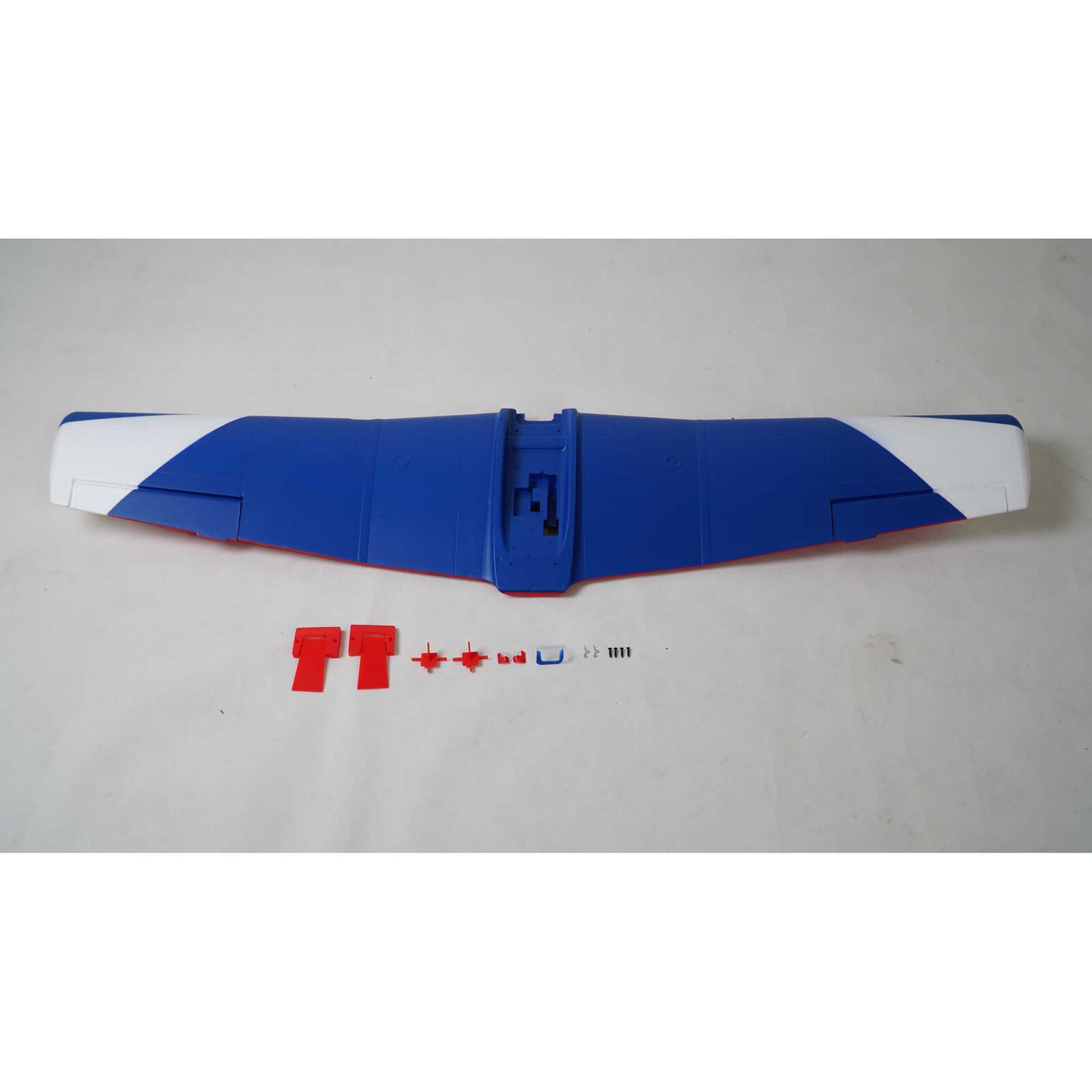 Wing Set: CJ-6 V2