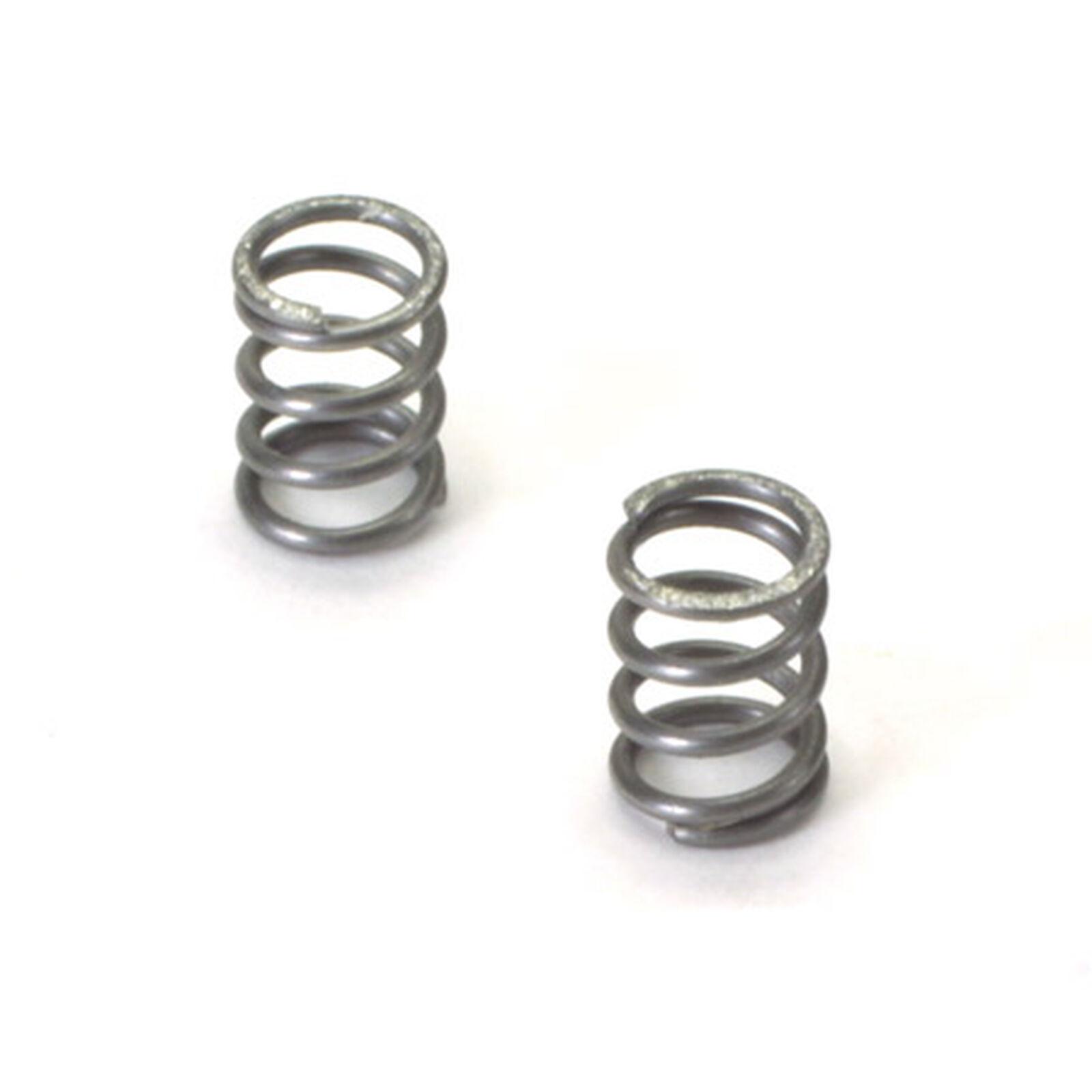 Springs, .022 Wire: 10L/12L