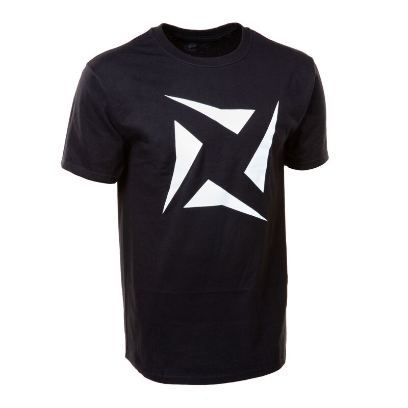 Men's T-Shirt, Small