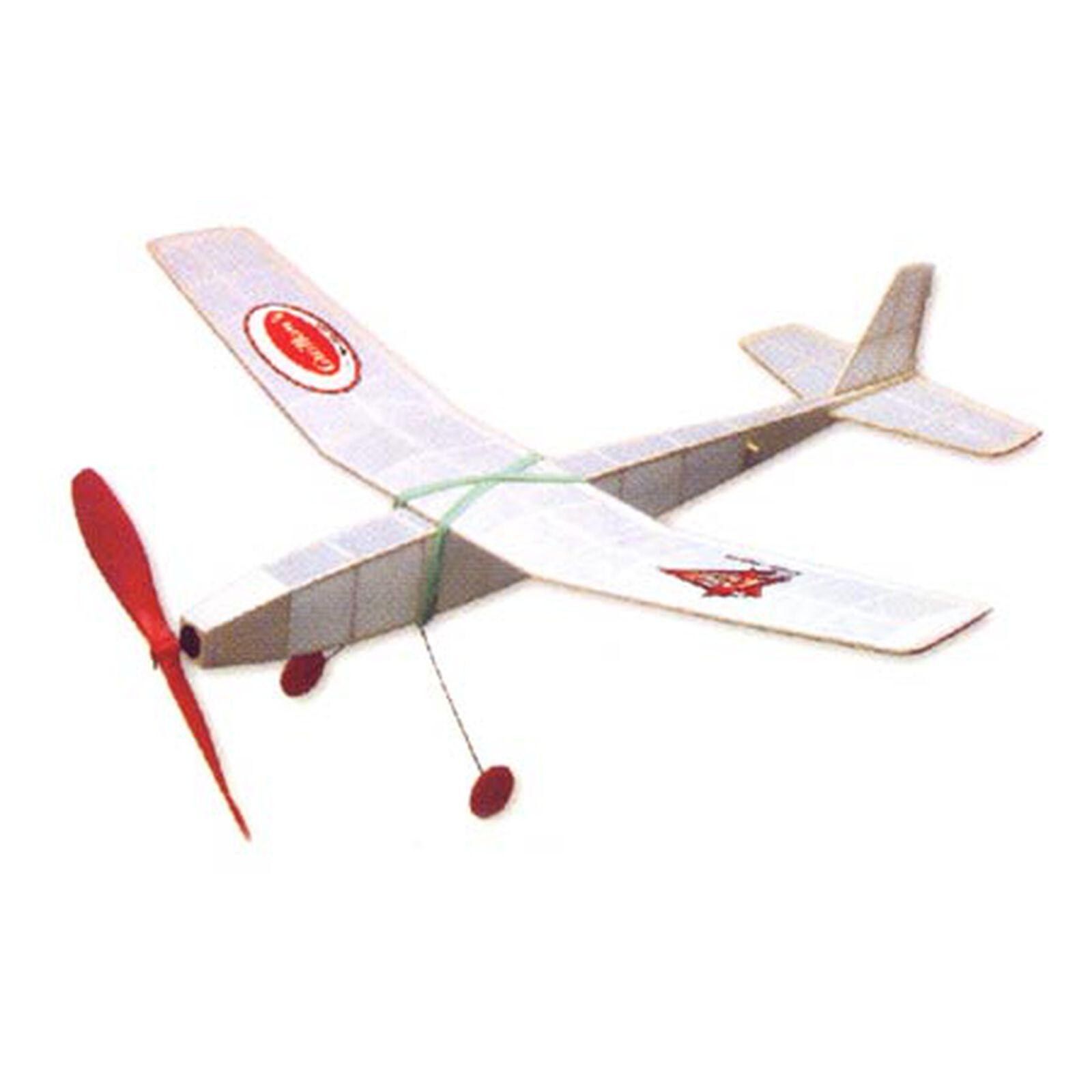"""Fly Boy Construction Kit, 21"""""""