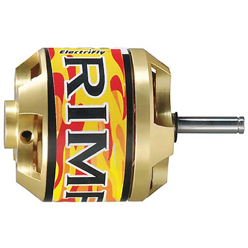 Rimfire .15 35-36-1200 Outrunner Brushless