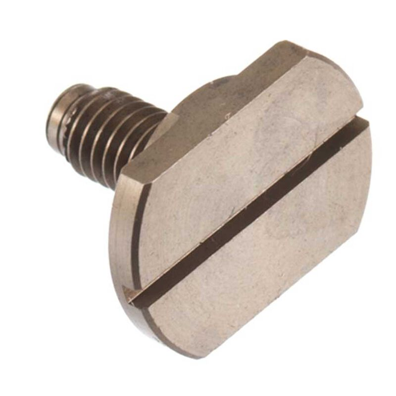 Crank Pin Stop Screw: GF40