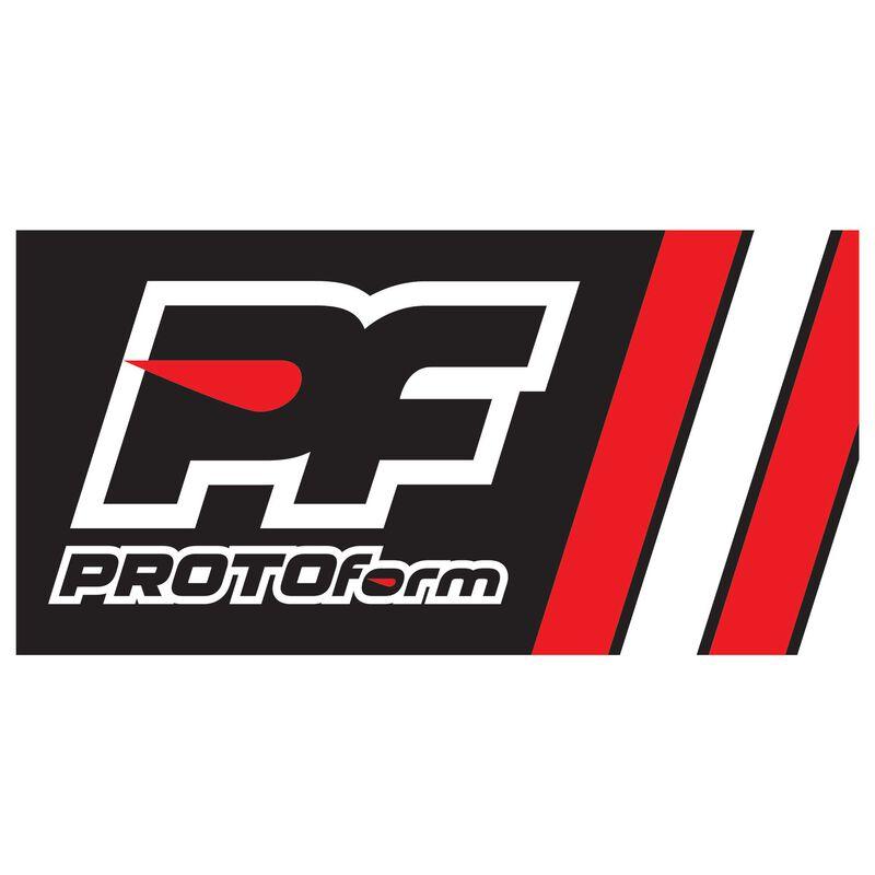 Protoform 3x6 Banner