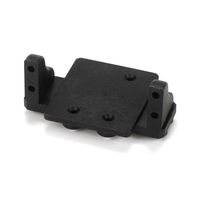 1//18 4WD Temper Z-ECX214005 Steering Spindle