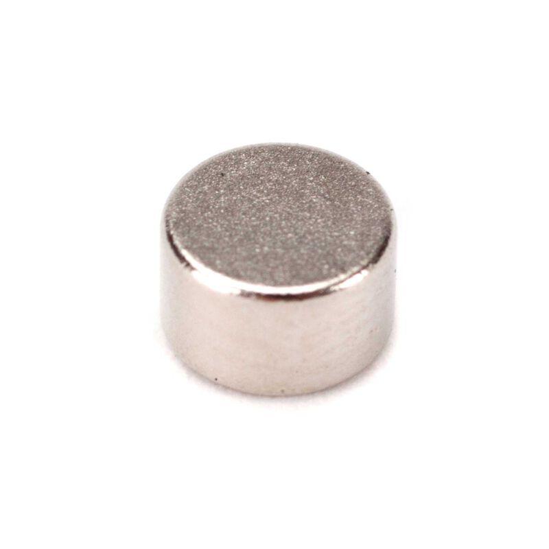 Permanent Magnet 5 x 3