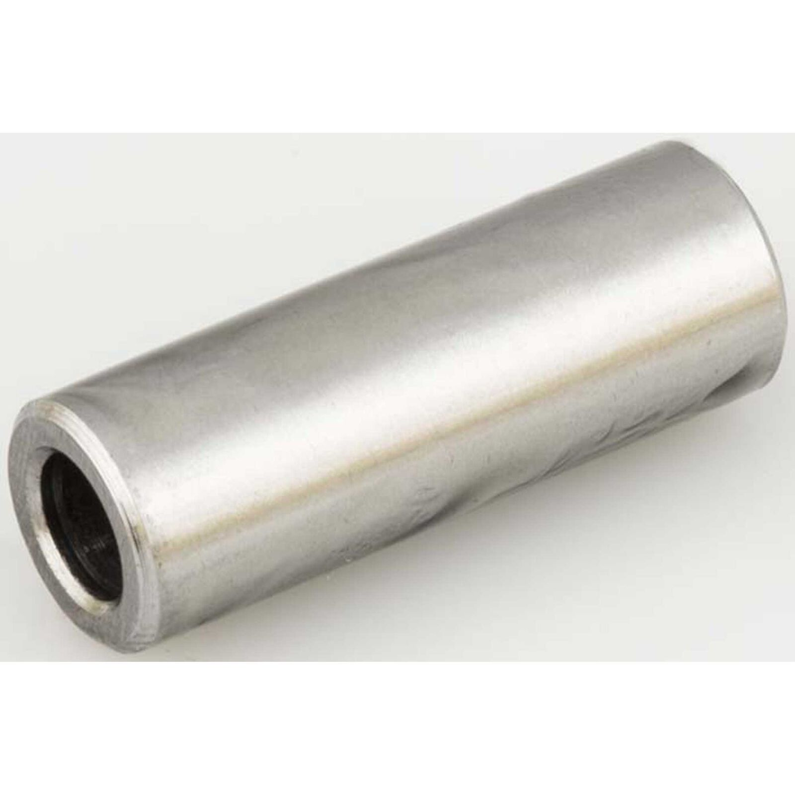 Piston Pin: DLE-40