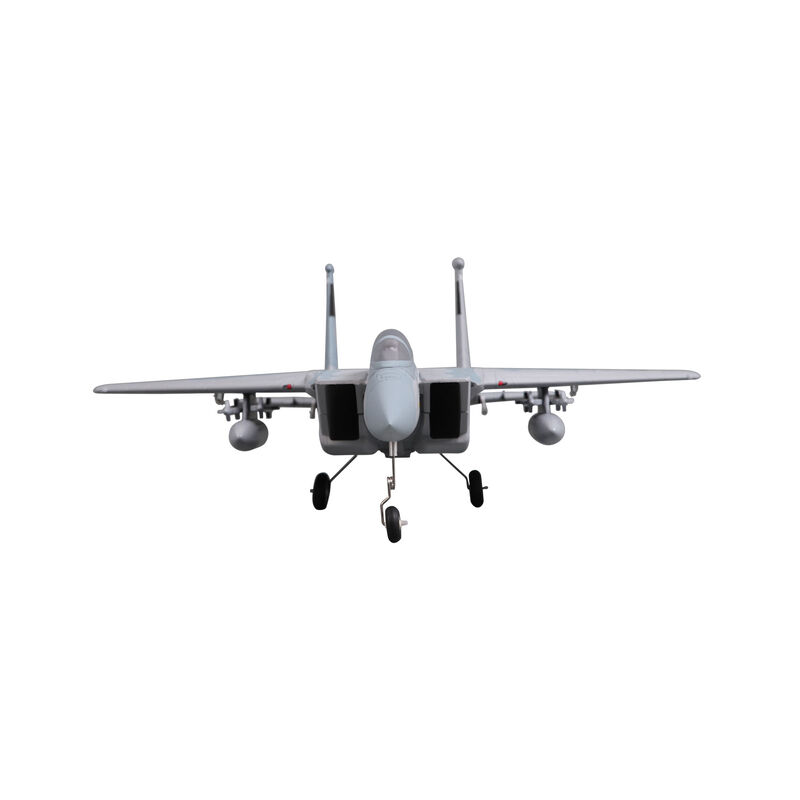 F-15 V2 64mm EDF PNP