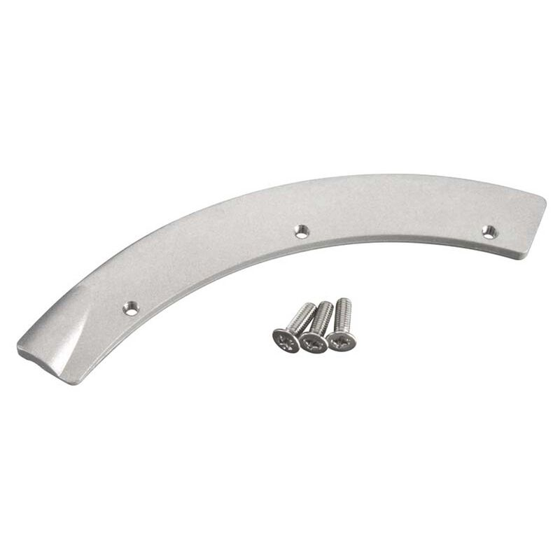 Side Plate: 21XM