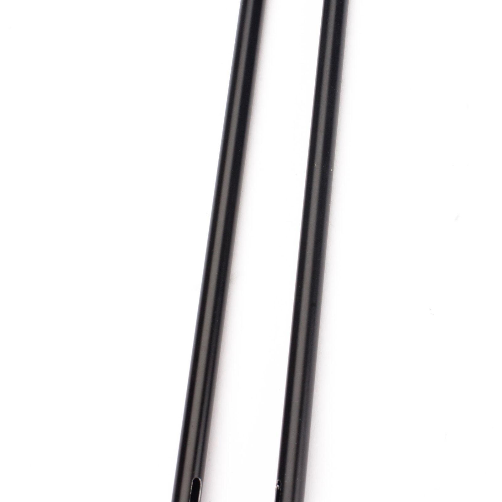 Tail Booms (2): 300 X