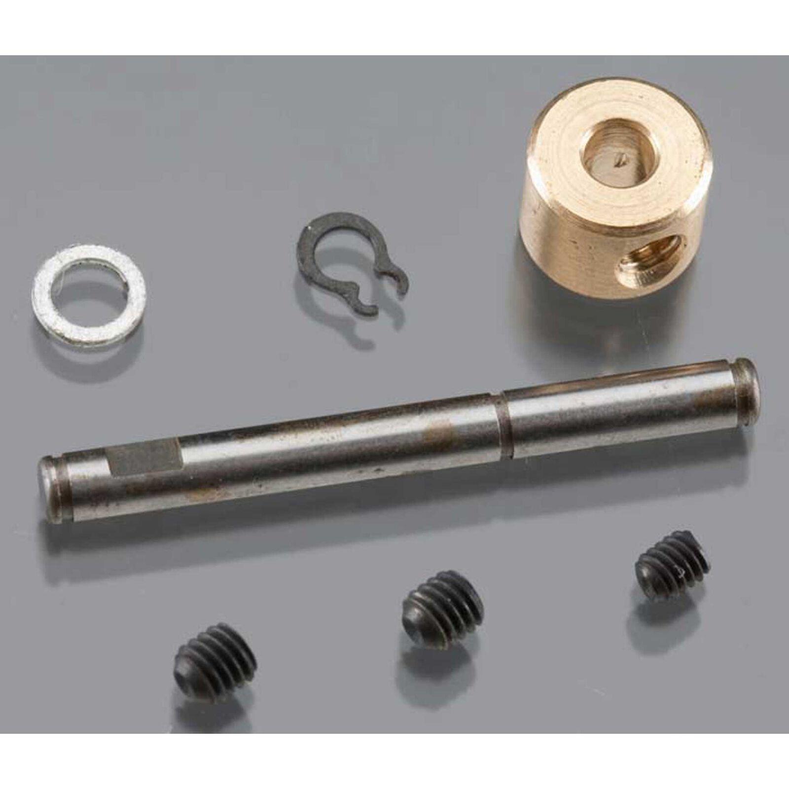 Rimfire 300 Replacement Shaft Kit