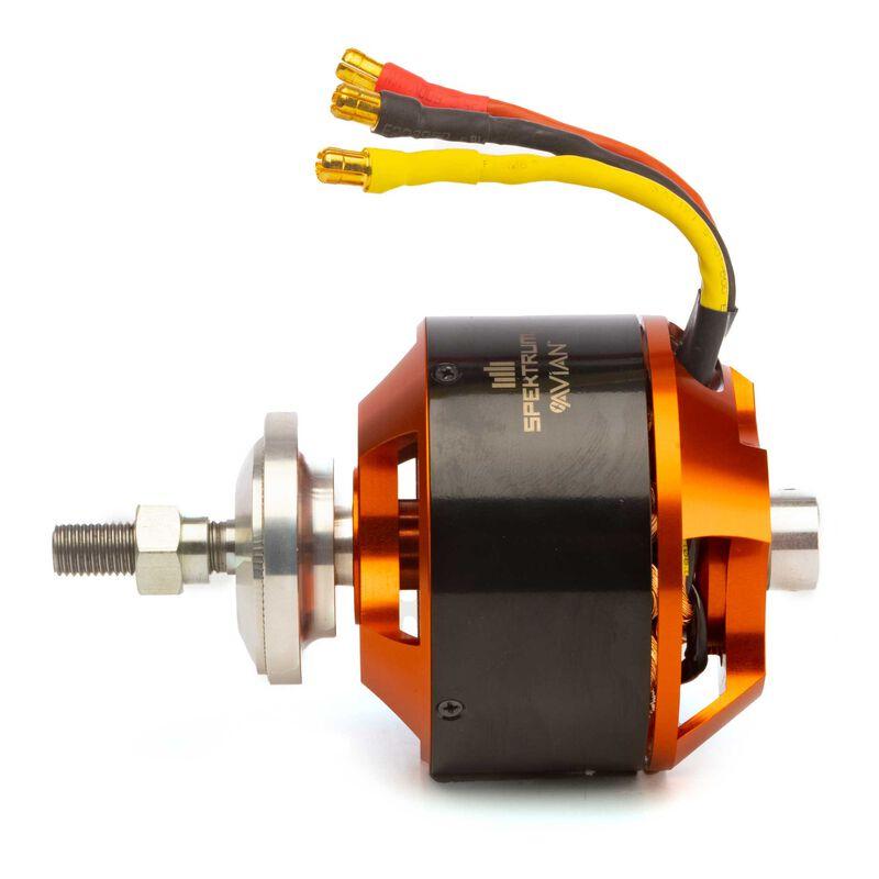 Avian 8075-230Kv Outrunner Brushless Motor