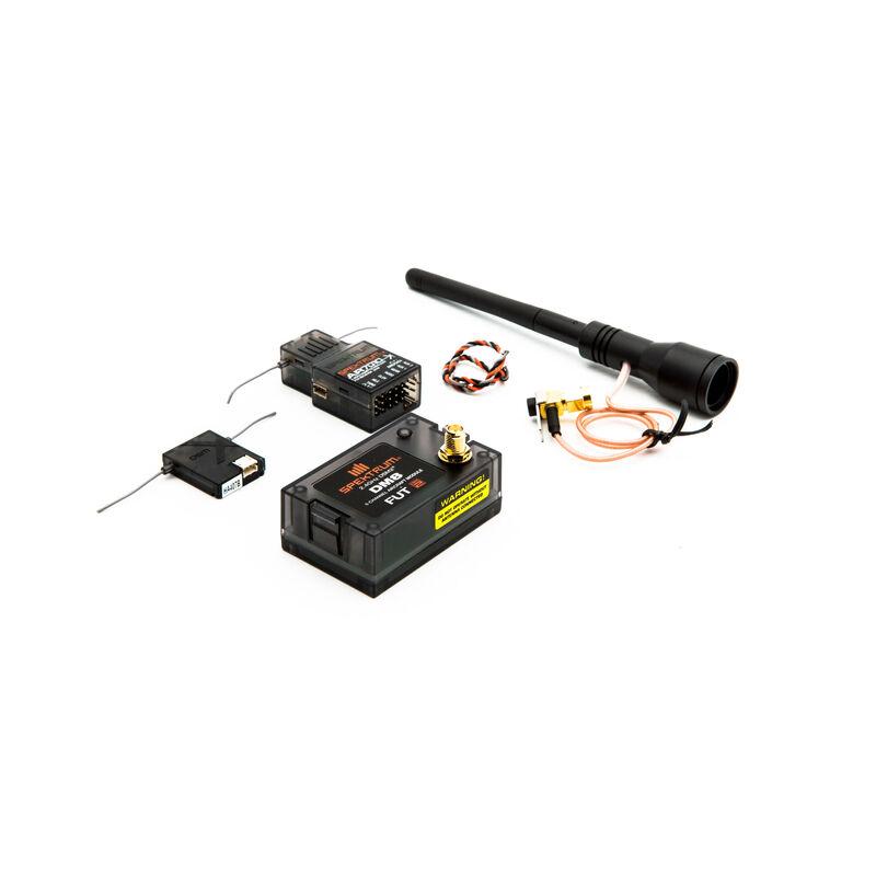 DSM2 AIRMOD w/AR7010 FUT-Compatible