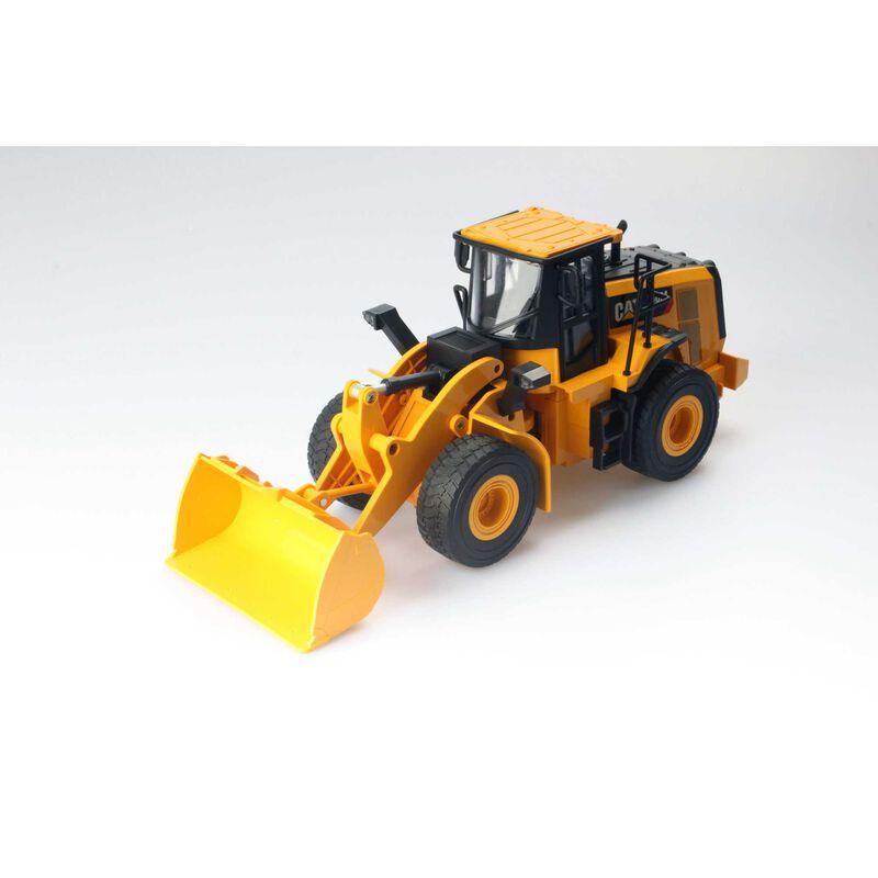 1/24 Caterpillar 950M Wheel Loader
