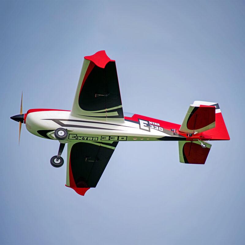 Extra 330S EP Aerobatic PNP, 2000mm