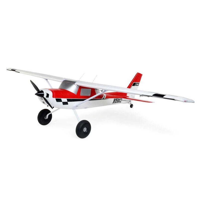 Carbon-Z Cessna 150T 2.1m PNP