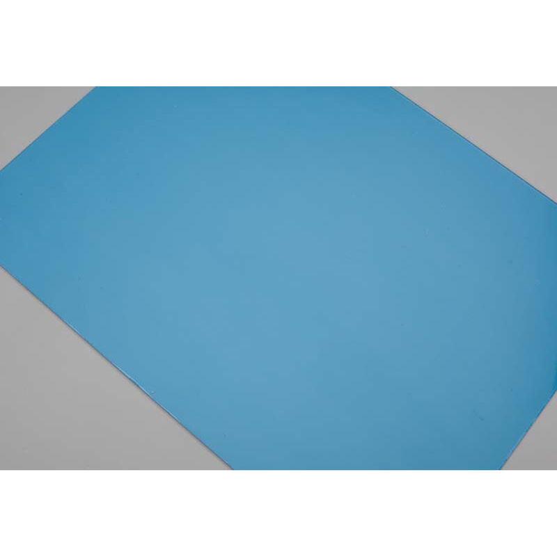 """Large Lexan Sheet, 12x16"""" x .060 1.5mm"""