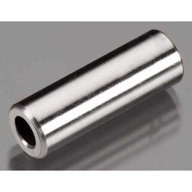 Piston Pin: DLE 35-RA