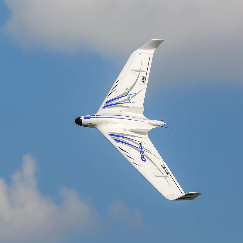 Opterra 2m Wing PNP