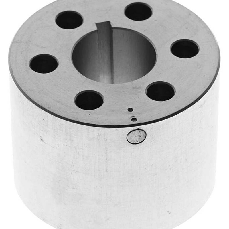 Propeller Drive Hub: DLE-120
