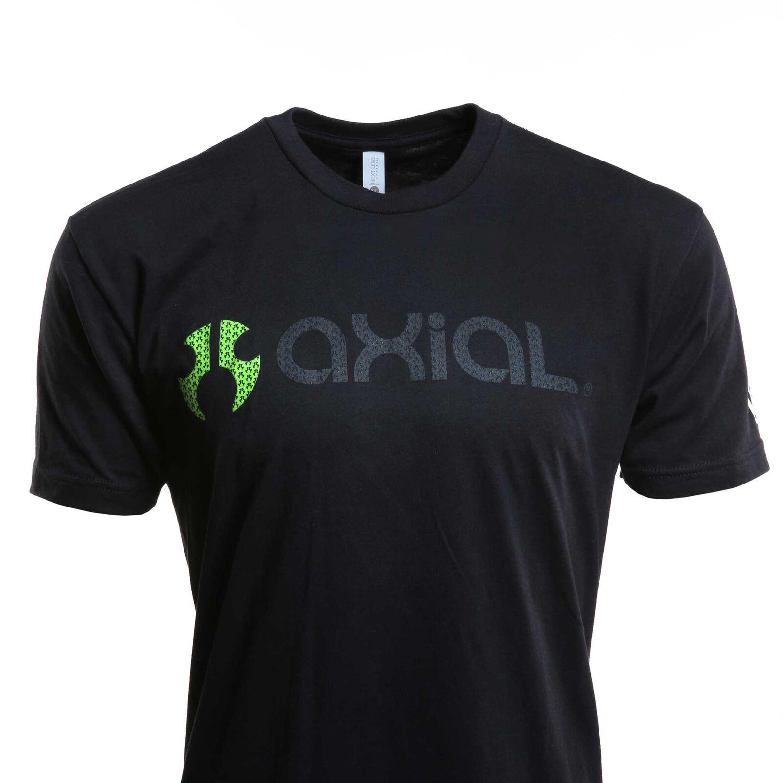 Logo Shirt, Small