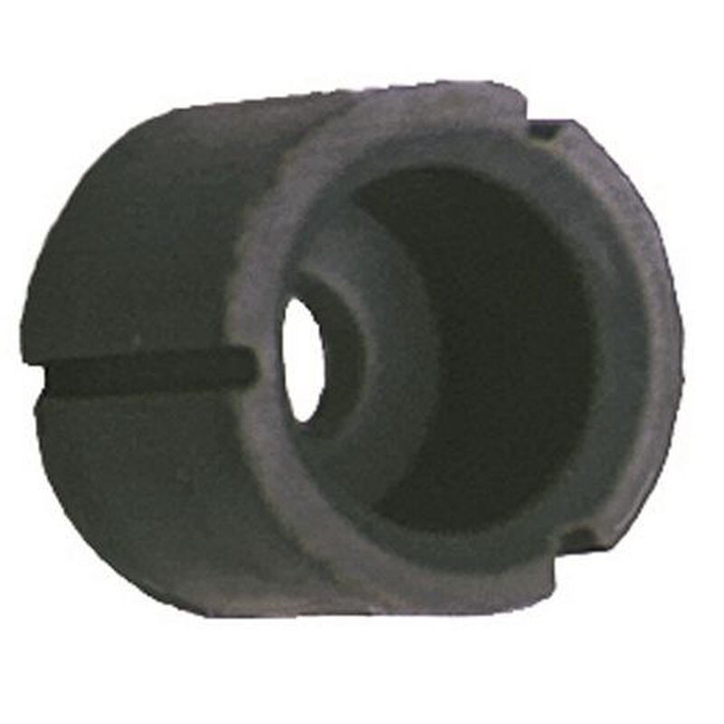 Rubber Adapter: Standard Plane