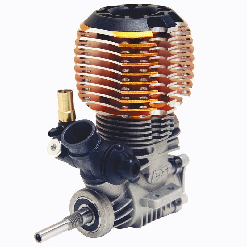 Losi 3.4 Engine