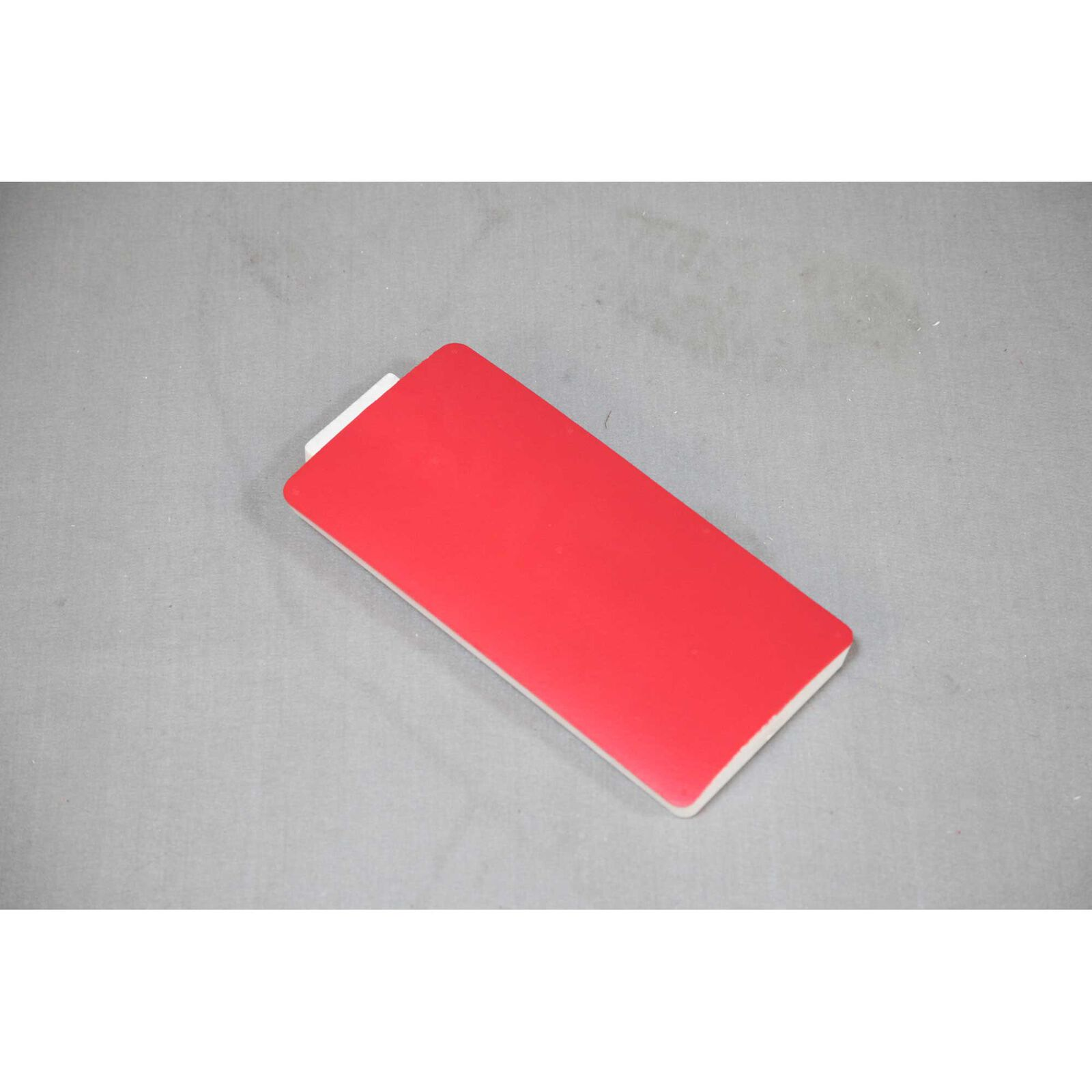 Battery Cover: Extra 330S EP Aerobatic 2000mm