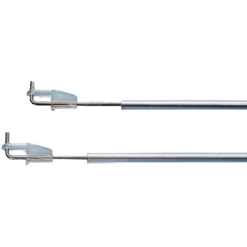 "Mini .062 Pushrod System 30"" (2)"