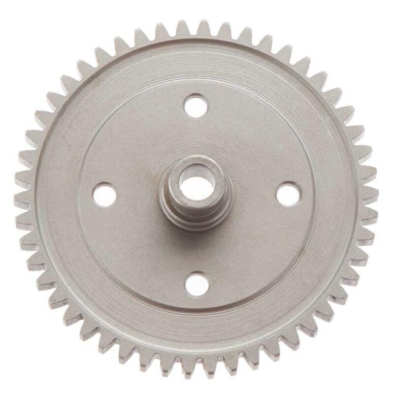Spur Gear 50T