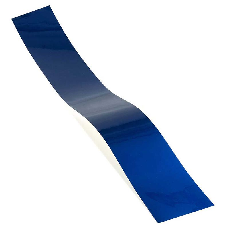 Trim MonoKote Insignia Blue