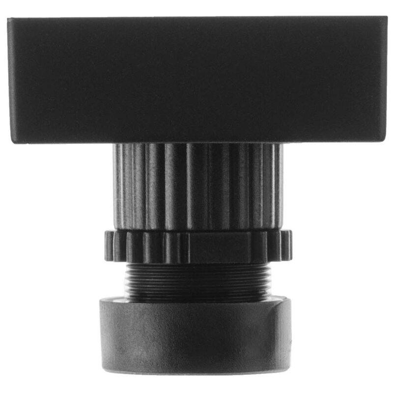FPV-C2 30x30mm FPV Video Camera
